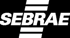 SEBRAE - Presença Digital